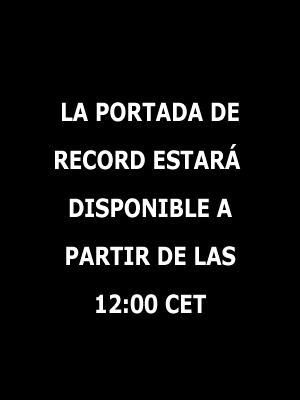 Récord (MX)