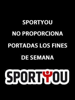 SportYou